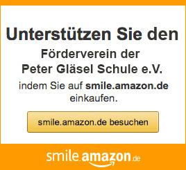 amazon-smile-268