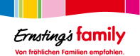 Ernstings-family_01