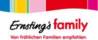 Ernstings-family_01
