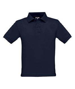 PGS_Schulkleidung_Poloshirt